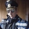 Юрий, 58, г.Москва
