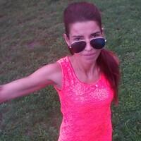 Yulia, 28 лет, Весы, Тернополь