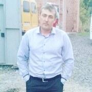 Дмитрий, 39, г.Новочеркасск