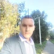 AnYbIS GaMeS, 26, г.Владивосток