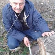 Дмитрий, 47, г.Кременчуг