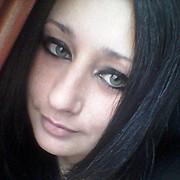 Татьяна, 33, г.Черепаново