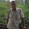 Сергей......, 62, г.Марнеули