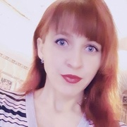 Алиса, 30, г.Ярославль