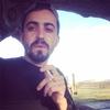 Армен, 26, г.Тбилиси