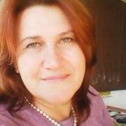 Ольга, 56, г.Бахчисарай