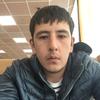 Али, 29, г.Уфа