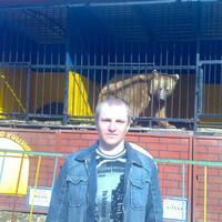 Алексей, 41 год, Лев, Советский (Тюменская обл.)