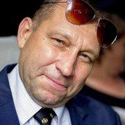 Вччеслав, 56, г.Узловая