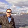 Владимир, 41, г.Нижний Тагил