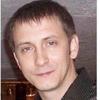 Maxim, 43, г.Хайфа