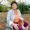Раиса, 60, г.Тамбов