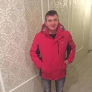 Веня Иванов, 29, г.Цивильск