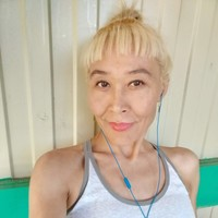 Алина, 45 лет, Телец, Улан-Удэ