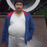 ильдар рауфович, 53 года, Скорпион, Уфа
