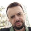 Юрий, 44, г.Москва