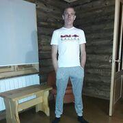Pasha Korshek 30 лет (Лев) хочет познакомиться в Киевке