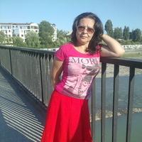 Оксана, 45 лет, Водолей, Сочи