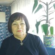 Аксинья 55 Рубцовск