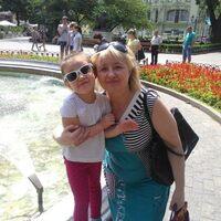 Татьяна, 22 года, Овен, Одесса