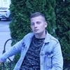 Павел Крупский, 19, г.Смоленск