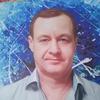 Юра, 41, г.Челябинск