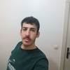 Harun, 25, г.Эрзинджан