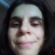 Світлана Сорока, 26, г.Ивано-Франковск