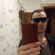 Денис 29 Елец