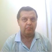 ВИКТОР 63 Хайфа