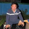 victor Lim, 60, г.Подольск
