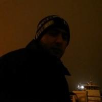 эльдар, 30 лет, Лев, Баку