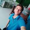 priyanshu yadav, 21, г.Gurgaon