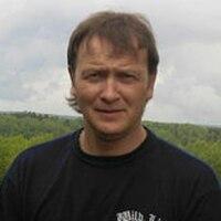 Сергей, 53 года, Телец, Нижний Новгород