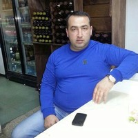 ААА ААА, 40 лет, Овен, Москва