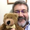 David, 57, г.Лос-Анджелес