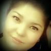 Индира, 35, г.Алматы́