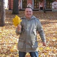 Александр, 32 года, Рыбы, Минск