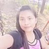 rosie, 18, г.Давао