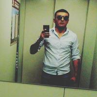 Азам, 32 года, Рак, Хабаровск