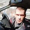 Владимир Макаров, 39, г.Томск