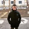 Макс, 21, г.Свободный