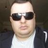 Akop, 35, Dobrovelychkivka