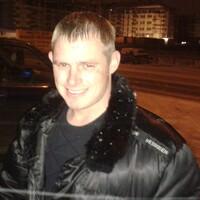 Сергей, 36 лет, Лев, Саратов