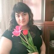 Анастасия, 25, г.Оренбург