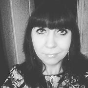 Елена, 27, г.Котельники