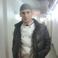 Юрий, 32 года, Весы, Кострома
