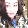 Светлана, 26, г.Дальнее Константиново