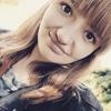 Таня, 22, г.Киев