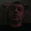 Игорь, 45, г.Ачинск
